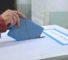 elezioni amministrative, voto, urna