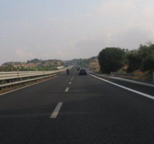 autostrada-a1402