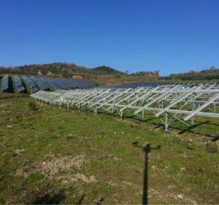 banda-pannelli-fotovoltaici