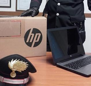 furto-computer-spoltore