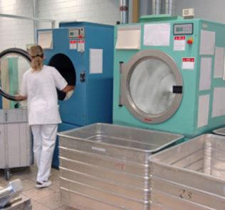 lavanderia-ospedale