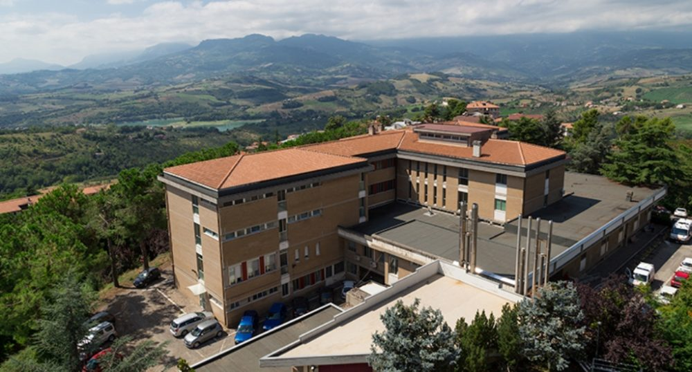 penne-ospedale