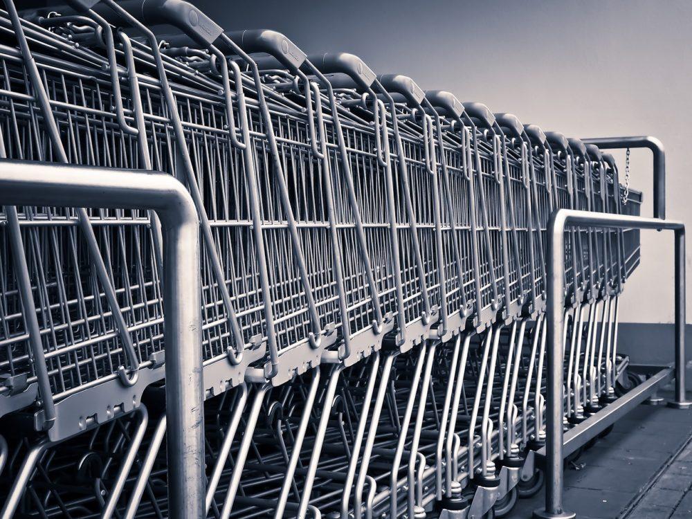 shopping-consumi-carrelli-supermercato