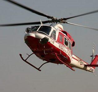 vigili-del-fuoco-elicottero