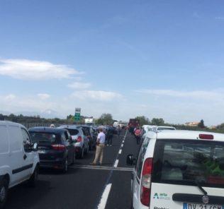 autostrada-coda