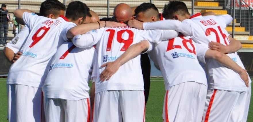 calcio-teramo-squadra