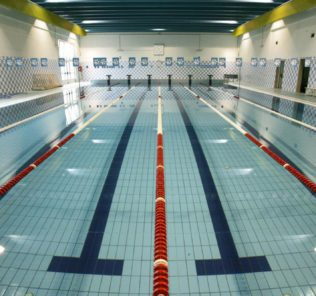 francavilla-piscina-comunale