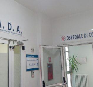 guardiagrele-ospedale-di-comunita