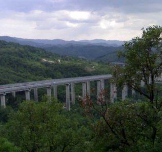 viadotto-pietrasecca