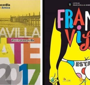 manifesto francavilla