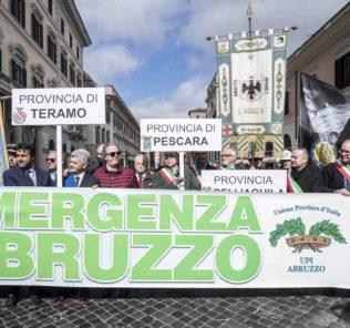 province abruzzo