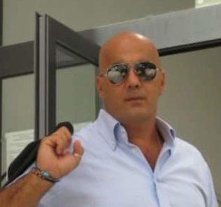 massimiliano-scuderi