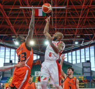 basket-proger-chieti02