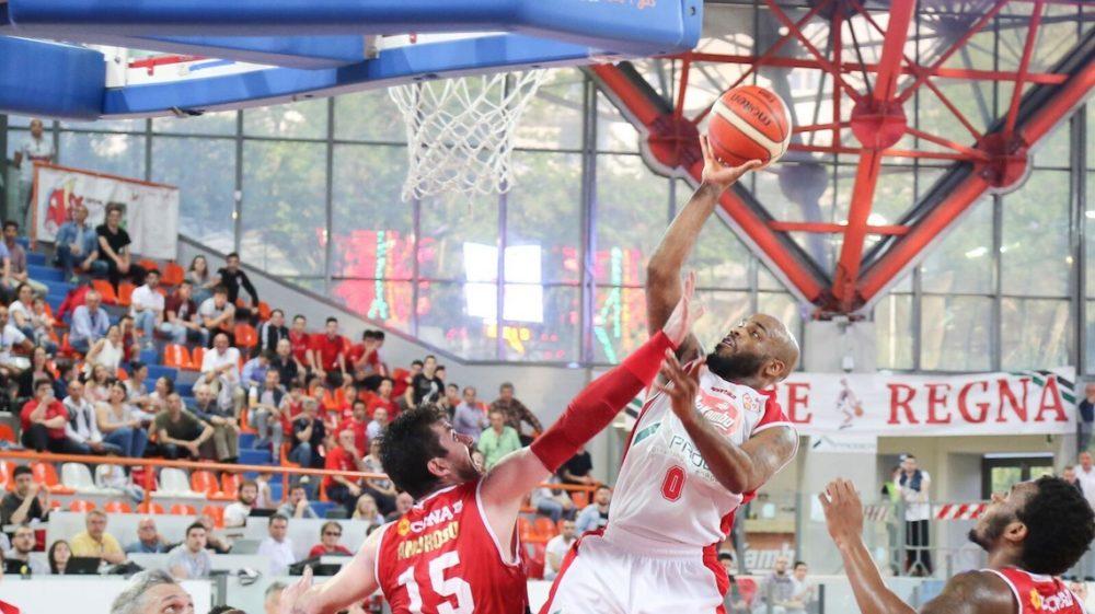 basket-proger-chieti04