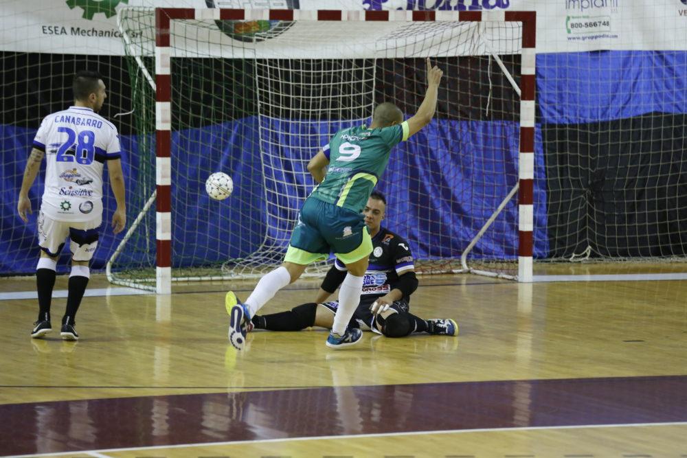 calcio-a-5-honorio