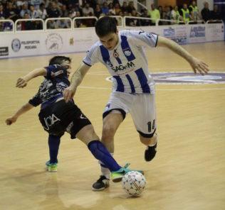 calcio-a-5-pescara03