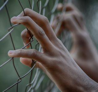 carcere-detenuto