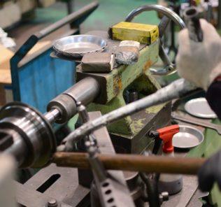 fabbriza-artigianato-artigiano-impresa