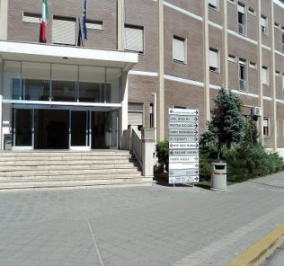 lanciano-ospedale02