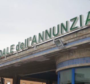 ospedale di sulmona