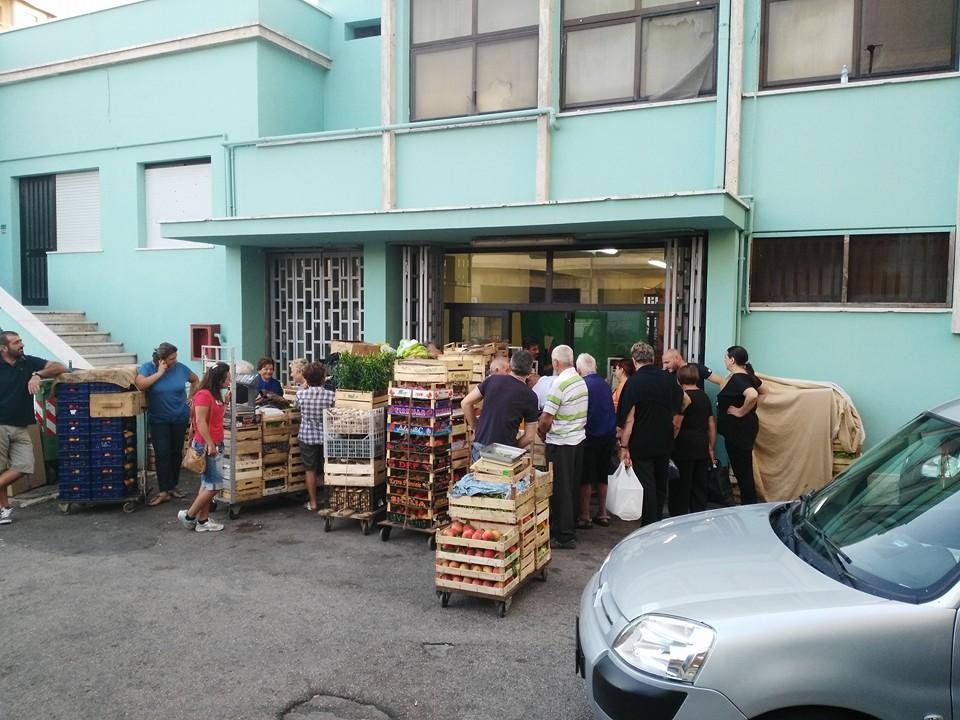 pescara-mercato-coperto-via-dei-bastioni02