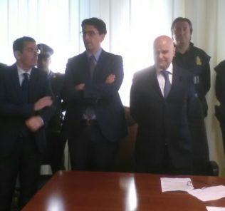 teramo-conferenza-arresti-giulianova