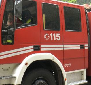 vigili-del-fuoco02