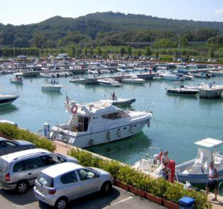 Pescara Hotel Economici