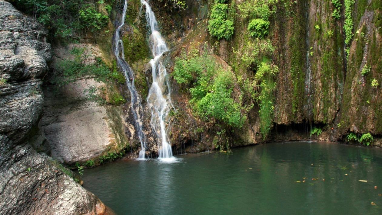 Multe alla 39 cisterna di bolognano 39 insorgono gli ambientalisti fiumi non balneabili abr24 news - Fiumi dove fare il bagno toscana ...