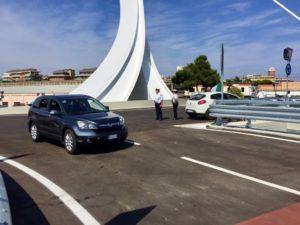apertura-ponte-flaiano-pescara-6