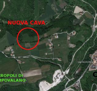 campli_cava_nuova