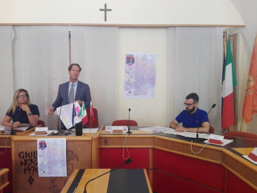 conferenza-stampa-giulia-eventi-2017