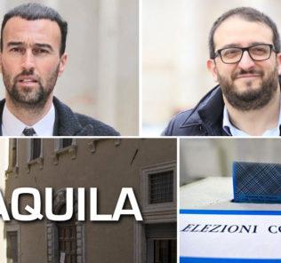 elezioni-comunali-laquila-risultati-ballottaggio