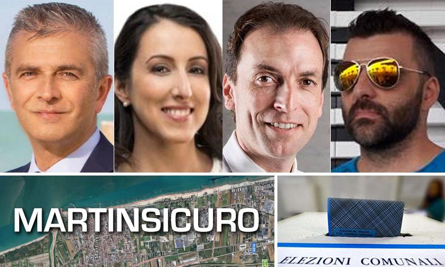 elezioni-martinsicuro-2017