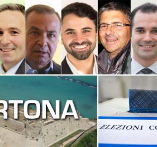 elezioni-ortona-2017