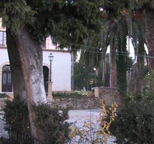 fossacesia-parco-dei-priori