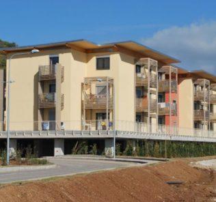 laquila-progetto-case-cosbau