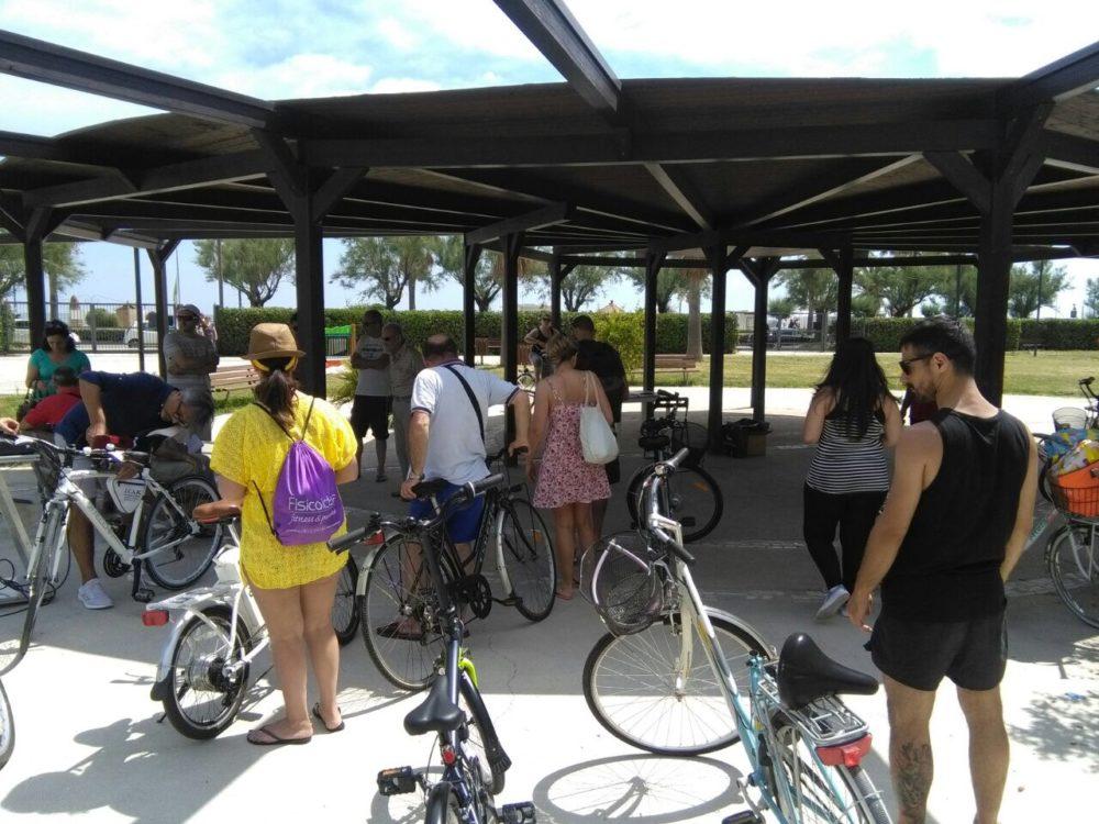 montesilvano-bici-sicura