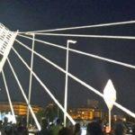pescara-inaugurazione-ponte05