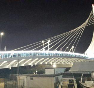 pescara-inaugurazione-ponte08