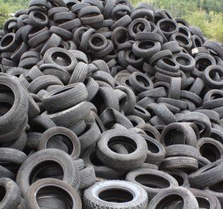 pneumatici-rifiuti-speciali