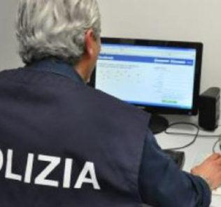 polizia-internet