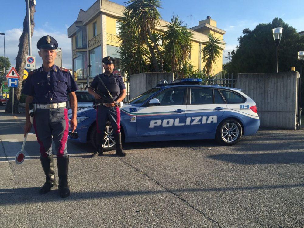 polizia-stradale-giulianova
