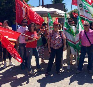protesta-lavoratori-appalti