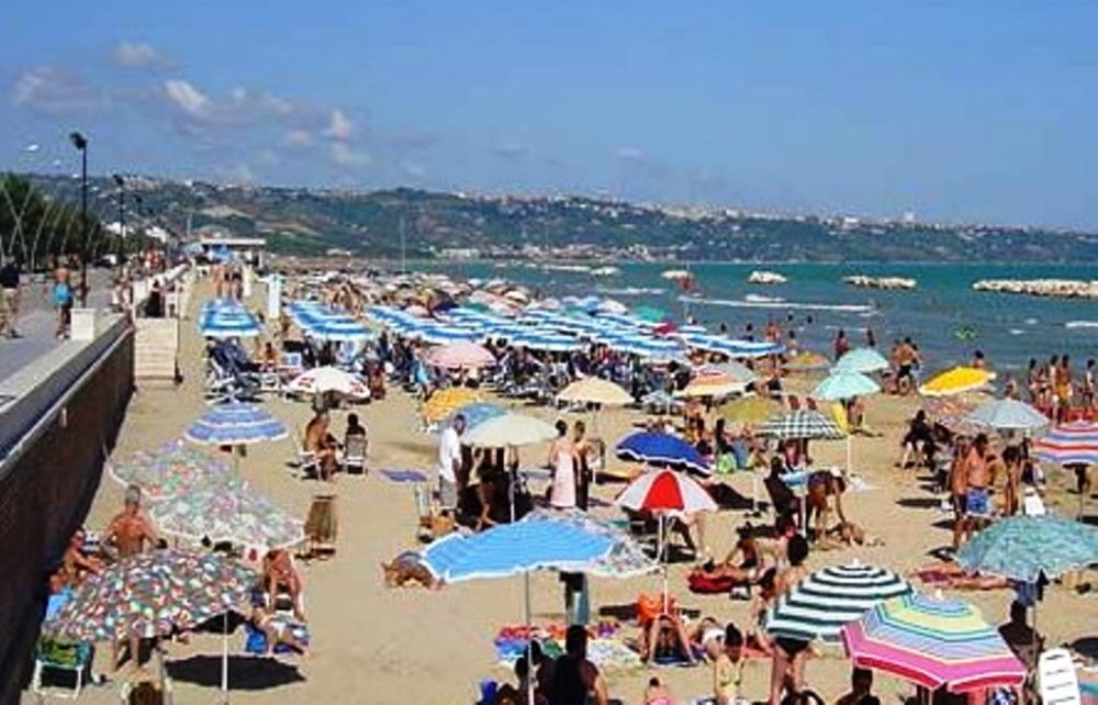san-salvo-spiaggia
