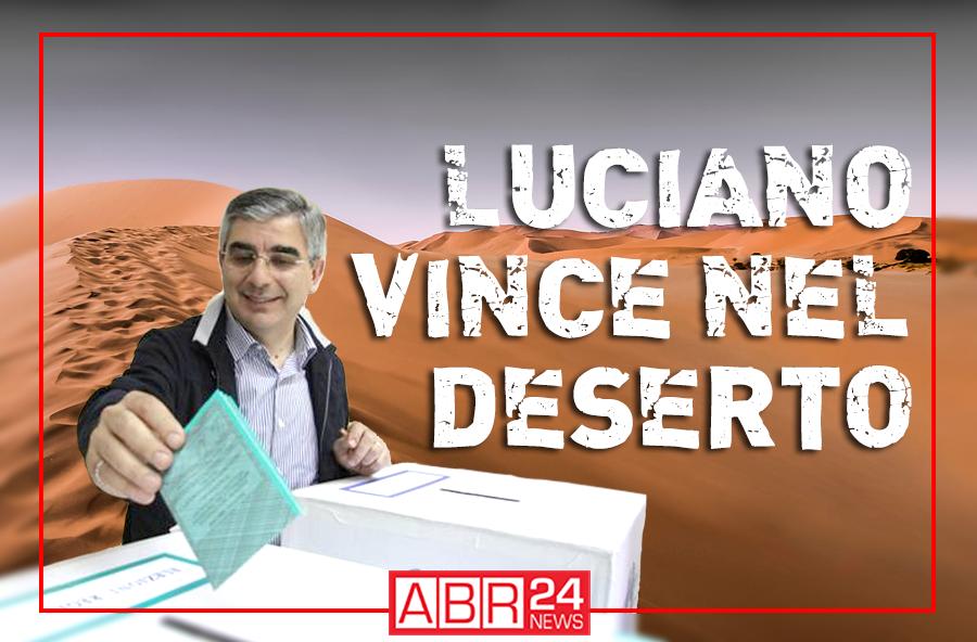 views-dalfonso-elezioni-comunali