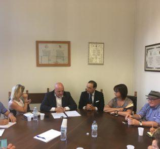 un-momento-della-riunione-del-comitato