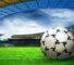 calcio-sport-stadio-scommesse-sportive