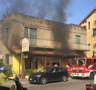 incendio-ristorante-montesilvano-1