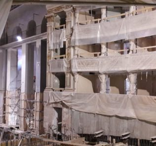 laquila-ricostruzione-teatro-comunale